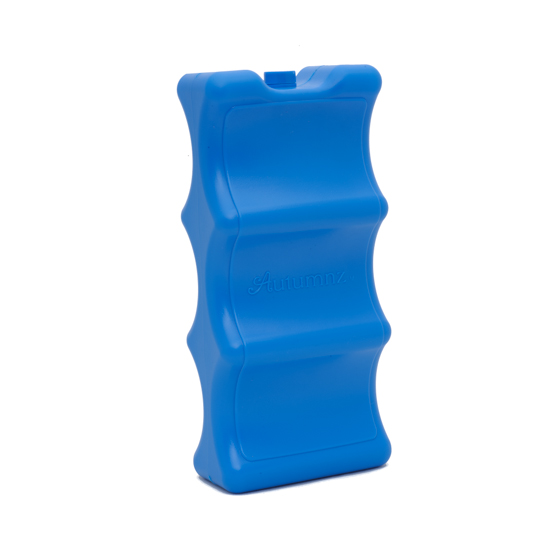 Premium Contoured Ice pack Autumnz BLUE