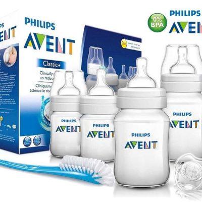 Philips_Avent_Classic_Plus_Newborn_Starter_Set_(6_in_1)